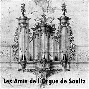 Les Musicales de Soultz (68)